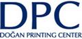 Doğan Printing Center