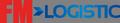 FM Lojistik