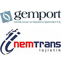 Gemport / Nemtrans